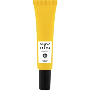 Acqua di Parma - Barbiere - Moisturizing Eye Cream