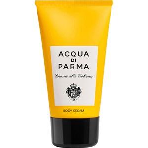 Acqua di Parma - Colonia - Body Cream