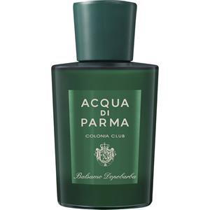 Acqua di Parma - Colonia Club - After Shave Balm