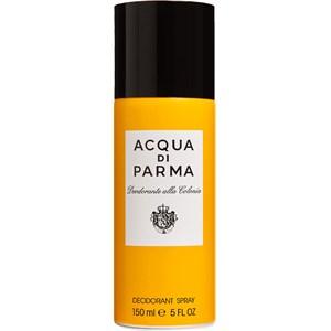 Acqua di Parma - Colonia - Deodorant Spray