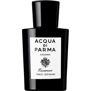 Acqua di Parma - Colonia Essenza - After Shave Lotion