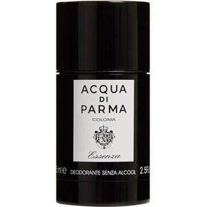 Acqua di Parma - Colonia Essenza - Deodorant Stick