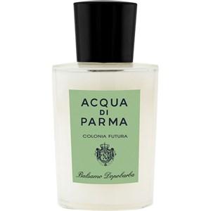 Acqua di Parma - Colonia - Colonia Futura After Shave Balm