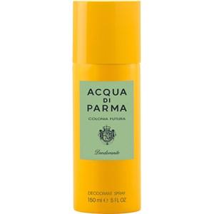 Acqua di Parma - Colonia Futura - Deodorant Spray