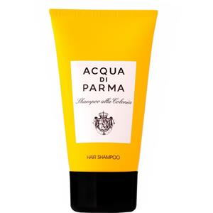 Acqua di Parma - Colonia - Hair Shampoo