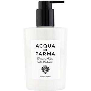 Acqua di Parma - Colonia - Hand Cream