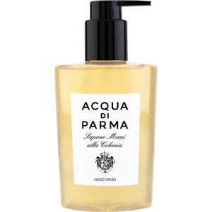 Acqua di Parma - Colonia - Hand Wash
