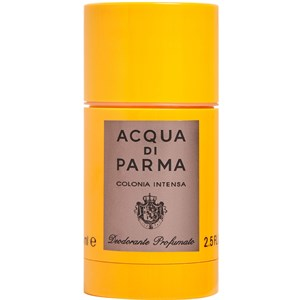 Acqua di Parma - Colonia Intensa - Deodorant Stick