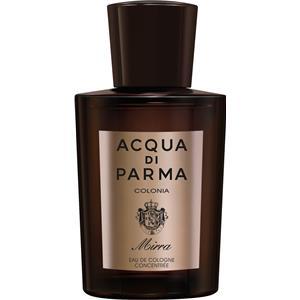 Acqua di Parma - Colonia Mirra - Eau de Cologne Spray Concentrée