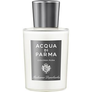 Acqua di Parma - Colonia Pura - After Shave Balm