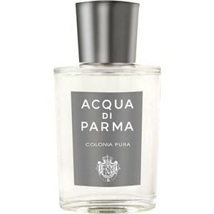 Acqua di Parma - Colonia Pura - Eau de Cologne Spray