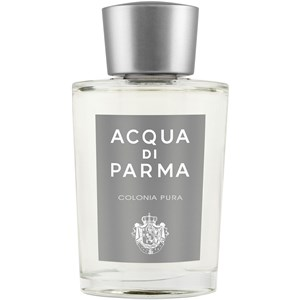 Acqua di Parma - Colonia Pura - Eau de Cologne Spray