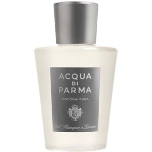 Acqua di Parma - Colonia Pura - Hair & Shower Gel