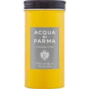 Acqua di Parma - Colonia Pura - Powder Soap