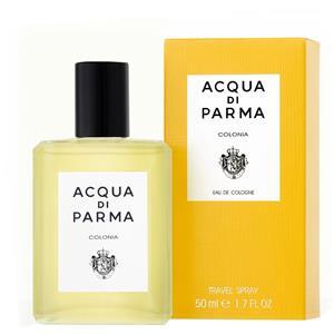 Acqua di Parma - Colonia - Travel Spray Refill