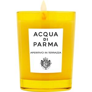 Acqua di Parma - Ljus - Candle Aperitivo in Terrazza