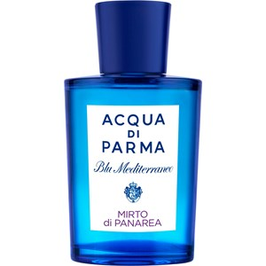 Acqua di Parma - Blu Mediterraneo - Mirto di Panarea Eau de Toilette Spray