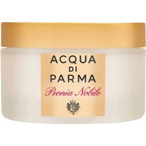 Acqua di Parma - Peonia Nobile - Body Cream