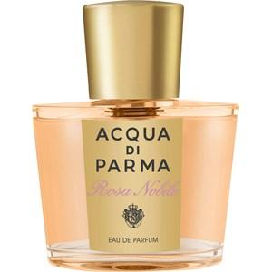 Acqua di Parma - Rosa Nobile - Eau de Parfum Spray