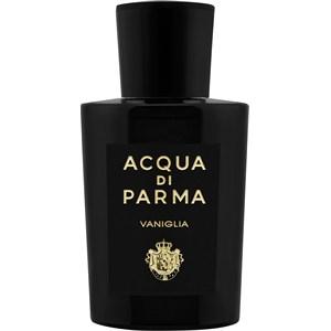 Acqua di Parma - Vaniglia - Eau de Parfum Spray