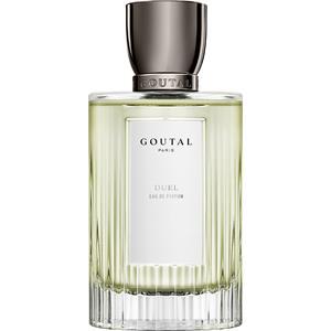 Goutal - Duel - Eau de Parfum Spray