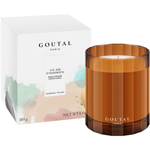 Goutal - Doftljus - Un Air d'Hadrien Candle