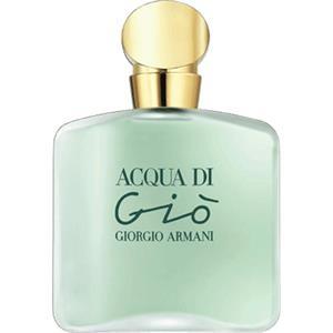 Armani - Acqua di Giò Femme - Eau de Toilette Spray