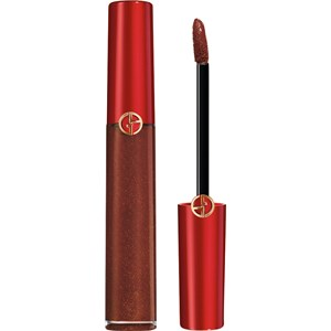 Armani - Läppar - Gold Mania Collection Lip Maestro