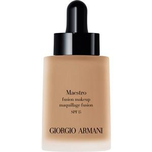 Armani - Teint - Maestro Fusion Makeup