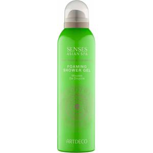 ARTDECO - Deep Relaxation - Foaming Shower Gel