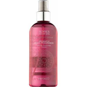 ARTDECO - Sensual Balance - Aromatic Body Fragrance