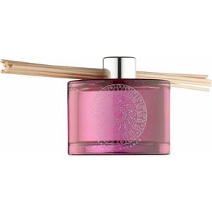 ARTDECO - Sensual Balance - Home Fragrance