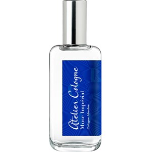 Atelier Cologne - Musc Imperial - Cologne Absolue Spray
