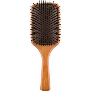 Aveda - Styling - Wooden Paddle Brush