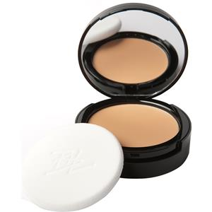 BEAUTY IS LIFE - Foundation - Ultra Cream Powder