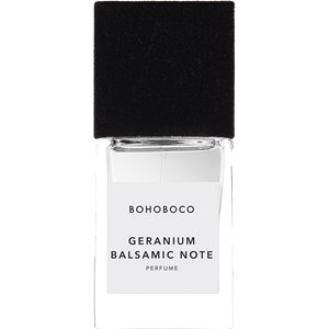 BOHOBOCO - Collection - Granium Balsamic Extrait de Parfum Spray