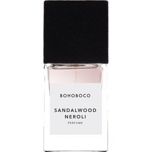 BOHOBOCO - Collection - Sandalwood Neroli Extrait de Parfum Spray