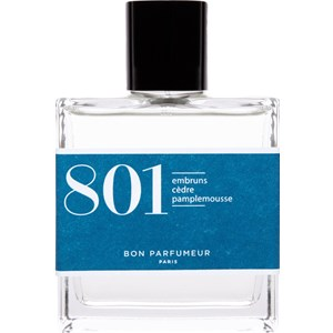 BON PARFUMEUR - Aquatic - No. 801 Eau de Parfum Spray