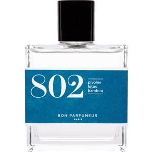 BON PARFUMEUR - Aquatic - No. 802 Eau de Parfum Spray