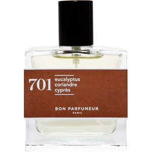 BON PARFUMEUR - Aromatic - No. 701 Eau de Parfum Spray