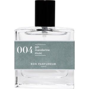 BON PARFUMEUR - Cologne - No. 004 Eau de Parfum Spray
