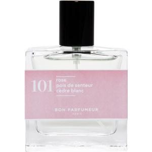 BON PARFUMEUR - Floral - No. 101 Eau de Parfum Spray