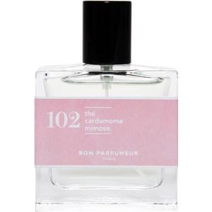 BON PARFUMEUR - Floral - No. 102 Eau de Parfum Spray