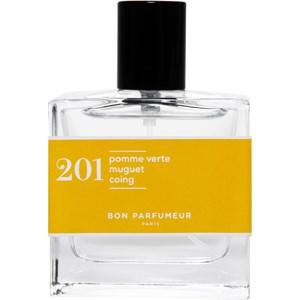 BON PARFUMEUR - Fruity - No. 201 Eau de Parfum Spray
