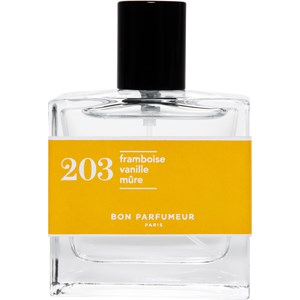 BON PARFUMEUR - Fruity - No. 203 Eau de Parfum Spray