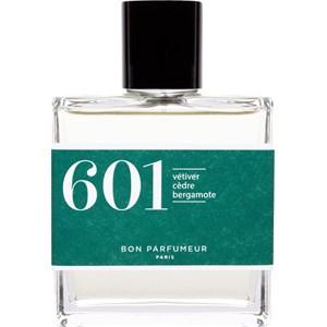 BON PARFUMEUR - Woody - No. 601 Eau de Parfum Spray
