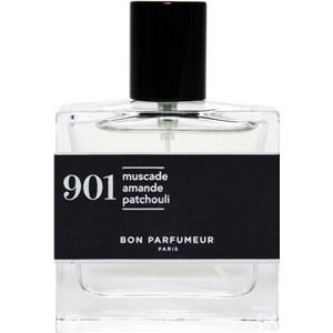 BON PARFUMEUR - Special - No. 901 Eau de Parfum Spray