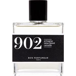 BON PARFUMEUR - Special - No. 902 Eau de Parfum Spray