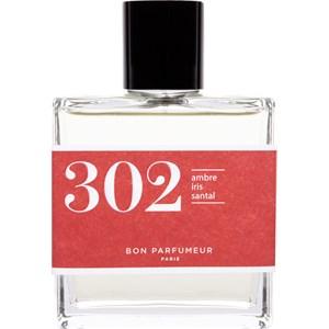BON PARFUMEUR - Spicy - No. 302 Eau de Parfum Spray