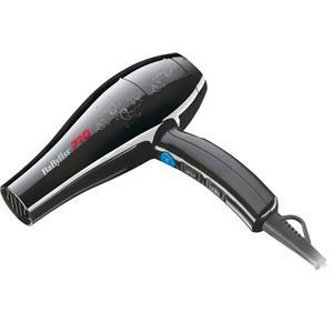 BaByliss Pro - Hair dryer - Pro Light